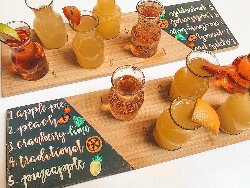 Best Places for Brunch in Phoenix - JOJO Coffeehouse