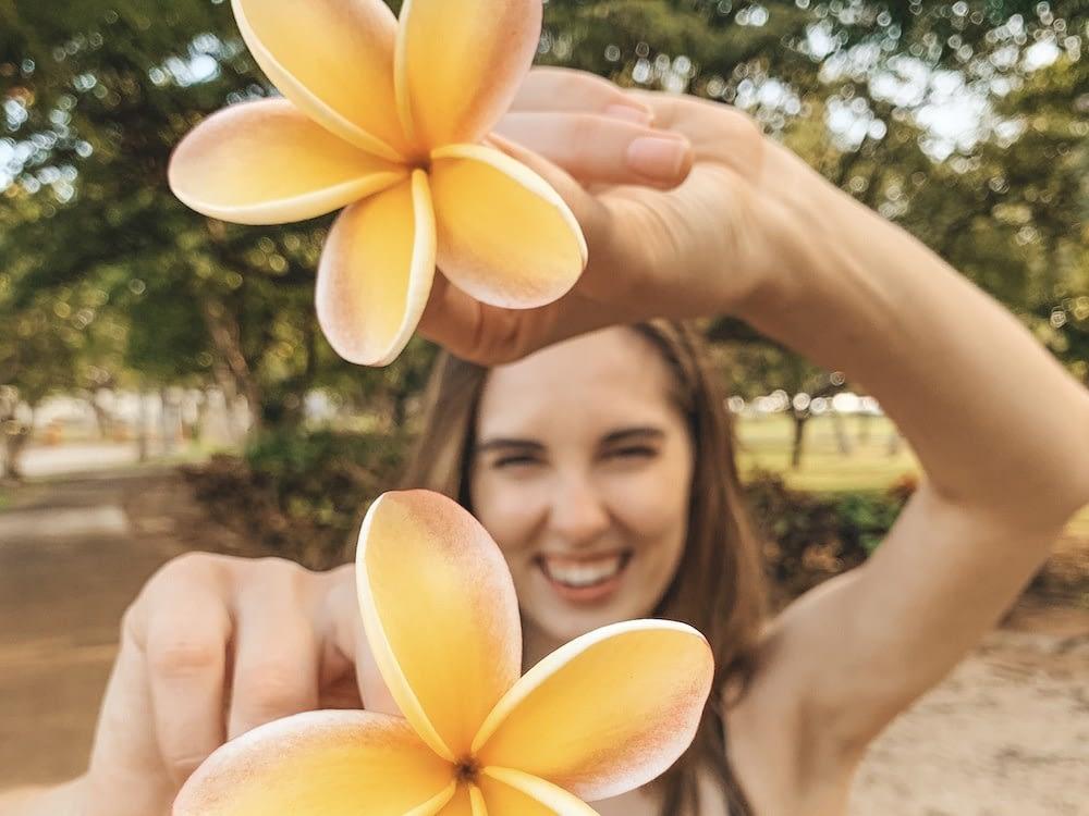 Things to Do in Waikiki - Ainahau Triangle