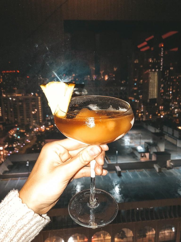 Things to Do in Waikiki - SKY Waikiki